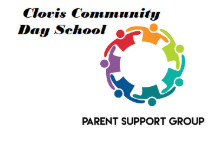 CCDS Parent Support Group